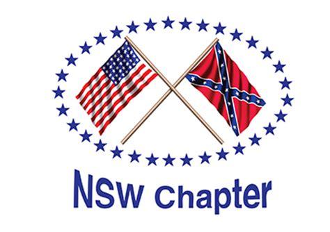 History essay english civil war